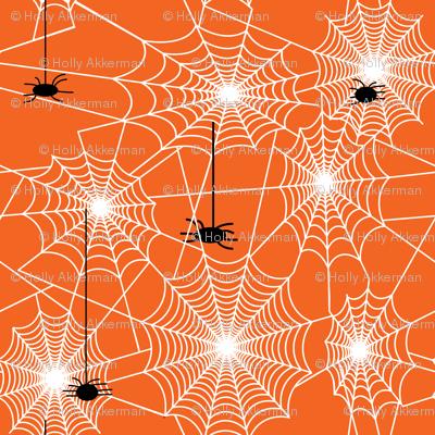spiderwebby-01