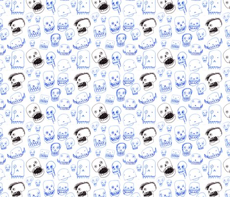 Skulldrawing_for_spoonflower_shop_preview