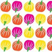 Pumpkin_shop_thumb