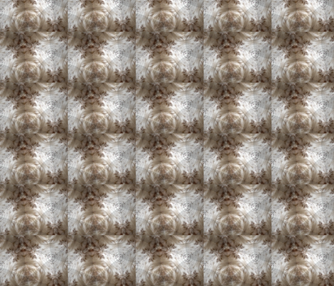 image fabric by sabrinaf_z on Spoonflower - custom fabric
