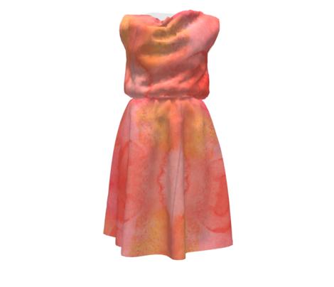 Rwatercolor-floral-lg_comment_691907_preview