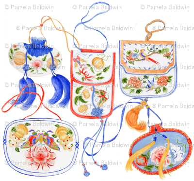 Rchinoise_bags_preview