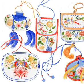 chinoise_bags