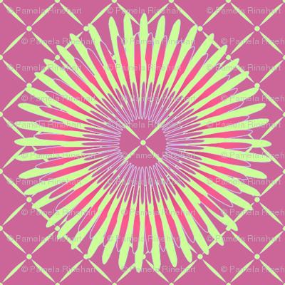 daisy_wheel4