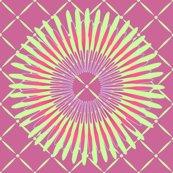 Rdaisy_wheel4_shop_thumb
