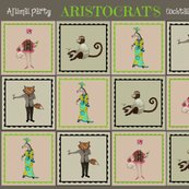 Rraristocrats_shop_thumb
