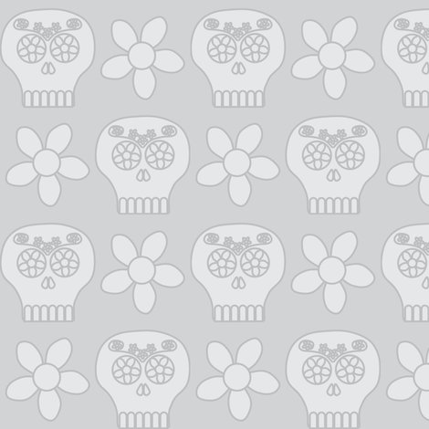 Rrgrey_deadhead_background2_shop_preview