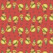 Rrr001_xmas_two_chicks_fabric_v2_red_shop_thumb