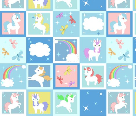 R1490959_littleunicornscheaterquilt_shop_preview