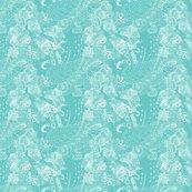 Rgarden_grove_pattern_shop_thumb