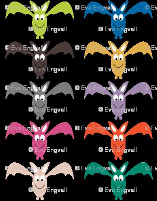 Happy_Bats_M_2