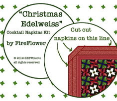 Rrchristmas_edelweiss_cocktail_napkin_kit_comment_215751_thumb
