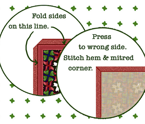Rrchristmas_edelweiss_cocktail_napkin_kit_comment_215756_preview
