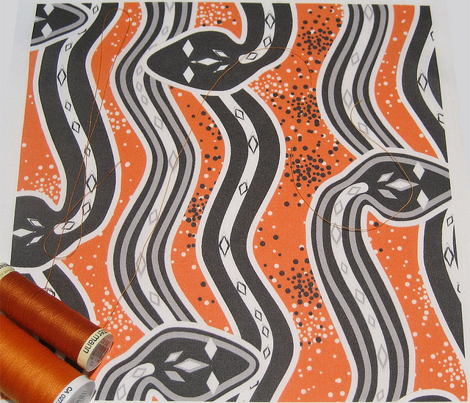 Rrsnakes-remake-2c-b_w-on-orange-v2c-black-dots_comment_248090_preview