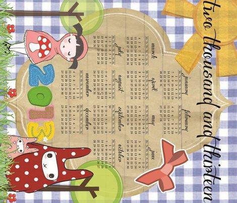 Rr2013_calendar_ed_shop_preview
