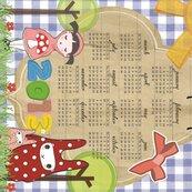 Rr2013_calendar_ed_shop_thumb