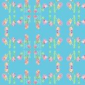 Rflowers_against_blue_shop_thumb