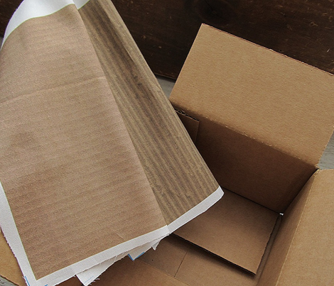 00_cardboard2_comment_258745_preview