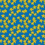 Heroyellowbluestarsfilltile_shop_thumb
