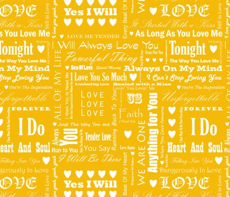 Rlove_songs_white_text_yellow_2_s_shop_preview