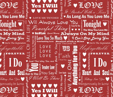 Rlove_songs_white_text_red_3_s_shop_preview