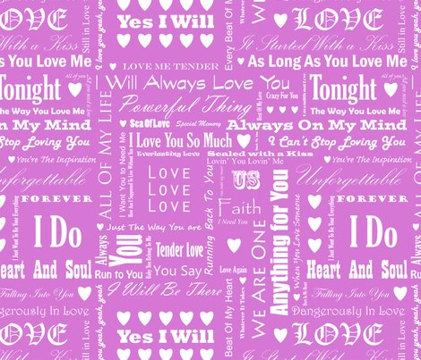 Rrlove_songs_white_text_pink_3_s_shop_preview