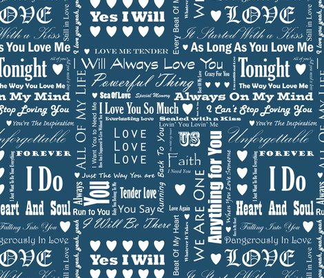 Rrlove_songs_white_text_blue_3_s_shop_preview