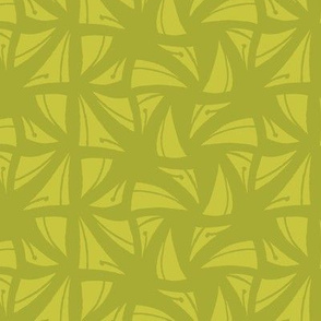 Cirque_Martini_Starpoint_Chartreuse