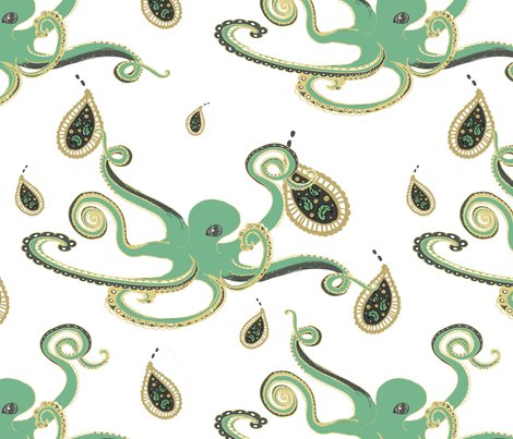 Octopuspaisleyfabric_shop_preview