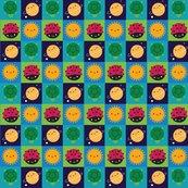 Rnature-squares_shop_thumb