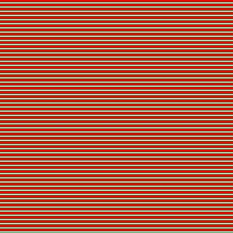 Rrcandy_stripe_e_shop_preview