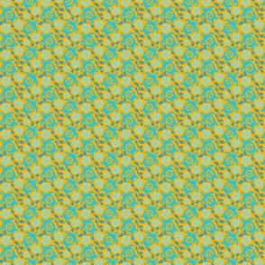 turtle3-01