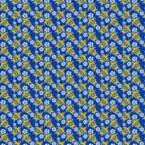 turtle6-01
