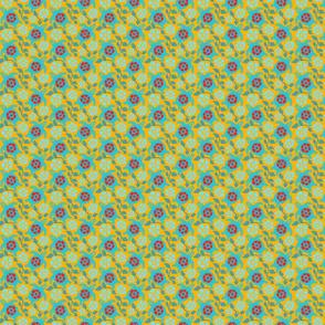 turtle9-01