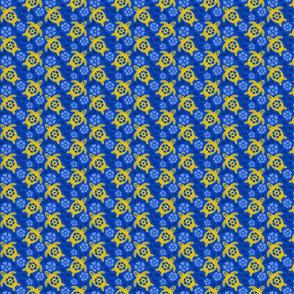 turtle12-01
