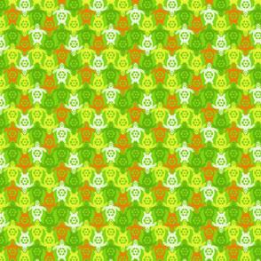 turtle13-01