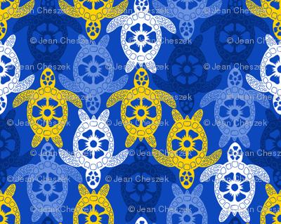 turtle16-01