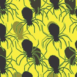 Creepy_Crawler_Fabric