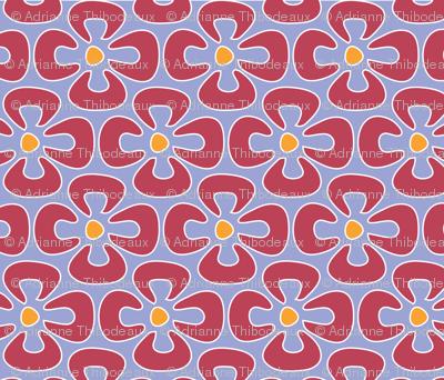 pink_Flower_Power