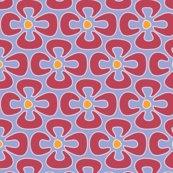 Rrrpink_flower_power.ai_shop_thumb
