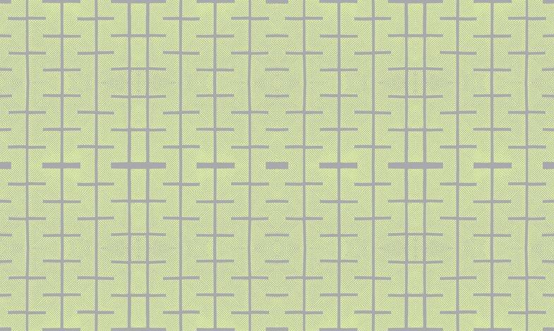 Rrrrrkatagami__cross_texture_ed_ed_ed_ed_ed_ed_ed_ed_ed_ed_ed_shop_preview