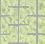Rrrrrkatagami__cross_texture_ed_ed_ed_ed_ed_ed_ed_ed_ed_ed_ed_shop_thumb