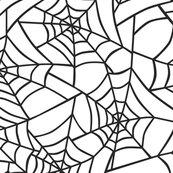 Creepy_crawly_web-black_shop_thumb