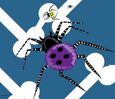 Rcreepy_crawly.ai_comment_215625_thumb