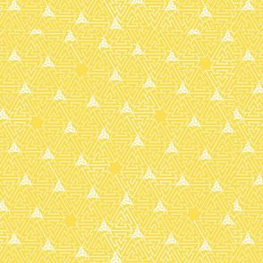 odins_color_texture-ch-ch