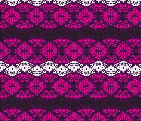 Coordinate_chandelier_purple_shop_preview