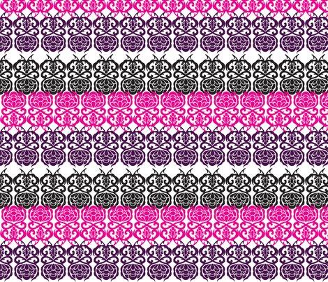 Coordinate_chandelier_purple2_shop_preview