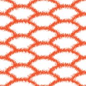 Orange_ikat_scallop_11_shop_thumb