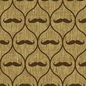 Rmustache-wallpaper-linen_shop_thumb