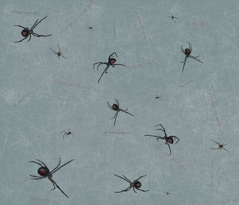 Rbondage_spiders_fat_quarter_shop_preview